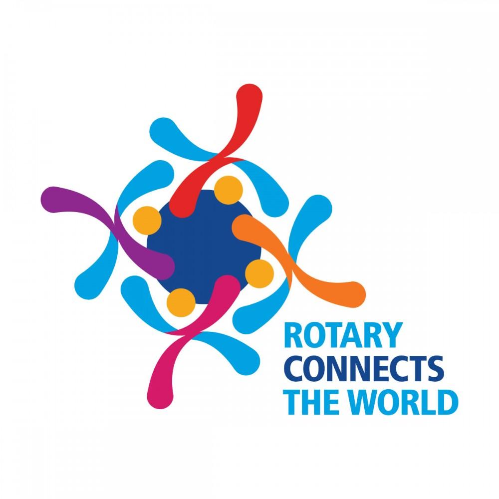 Welcome to Rotary Club of Dhaka Baridhara | Reach Within to